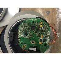 Bose博士耳机专业维修换线