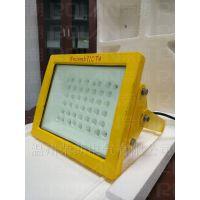 中石化专用60WLED防爆灯 杆式60WLED节能灯