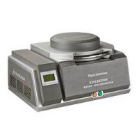电动工具分析仪,电池指令检测仪,纽扣电池含汞的指令测试仪、天瑞环保检测仪器