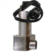 小松PC200-6挖掘机液压泵比例电磁阀配件702-21-07010 小松200-6比例电磁阀