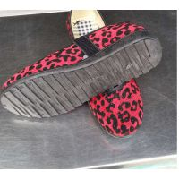 京都鞋厂生产加工直销批发特价老北京妈妈鞋防滑轻便舒适透气时尚布鞋