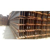 云南钢材,云南H型钢生产厂家直销,云南昆明H型钢价格