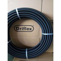 穿线金属电线管 低烟无卤阻燃 电工电气穿线金属软管