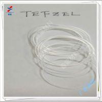 手表密封圈 杜邦 科慕 ETFE 750材料生产。厂家供应