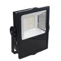 供应苏州保利星LED投光灯厂家直销价格优惠