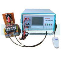 QKTK//乾科QK9008B太阳能光伏接线盒综合测试仪