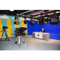 高清校园电视台建设项目,广播级校园电视台设备清单