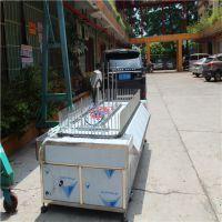 鹏鲲路由器自动喷漆机 安全环保高效省漆 路由器涂装线