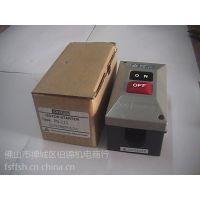 供应:日本`SAKAMOTO ELECTRIC位置回馈DRE-S2P
