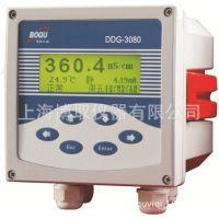 在线电导率仪/导电率仪/卫生级电导率仪/电厂锅炉水电导率仪