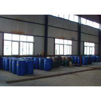 德昌伟业化工-无机渗透结晶防水剂 无机防水材料 抗渗、漏水修复