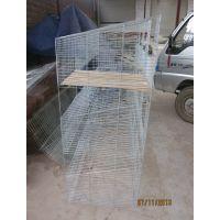 兔子笼@专业兔子笼厂家@智卿兔子笼@贵州子母兔子笼具