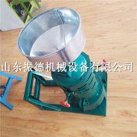厂家直销砂辊碾米机 砻谷机 稻谷 玉米清理设备