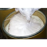 食用米粉增筋剂 添加剂米粉增筋剂生产厂家 西安惠邦生物工程有限公司