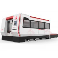 格仕达厂家直销GS3015光纤激光金属切割机质量第一