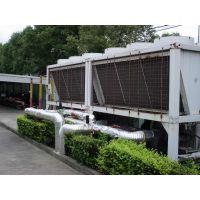 盾安中央空调维修、安装、清洗保养售后服务热线
