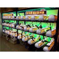 深圳出租车LED显示屏,LED车载显示屏厂家批发
