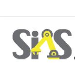 2018上海国际工业自动化展览会 SIAS
