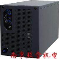 供应FW-F10H-0.3K日本三菱电机UPS电源装置中国销售