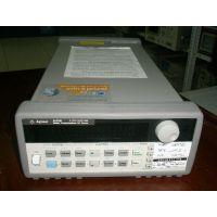 Agilent66311B直流稳压电源公司长期回收/维修/租赁价格公道
