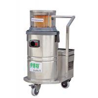 建阳市供应伊博特厂用工业吸尘器IV-0530CR 电子厂车间无尘车间专用吸尘器