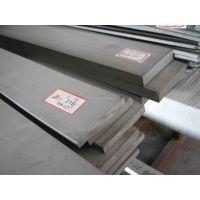 供应X2CrNiMoCuWN25-7-4不锈钢板卷