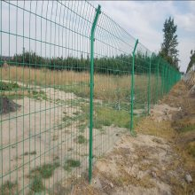 河源高速钢板网定制 江门隔离网 东莞铁丝网价格