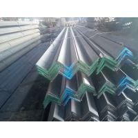 供应日标热轧型钢 JISG3192-2008 低合金SS540角钢价格