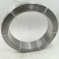 北京金威 ER316H/JWF612 不锈钢埋弧焊丝与焊剂 焊接材料