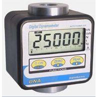 PCM传感器BD-LCD-DNA-0.2拉压力显示传感器