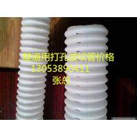 http://himg.china.cn/1/4_97_234604_400_300.jpg