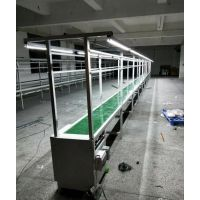 塘厦流水线 清溪生产线 凤岗电子组装线 皮带线输送设备 锋易盛出销