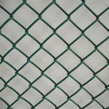 网球场围网尺寸 球场护栏网 体育场护栏施工