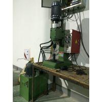 供应宁波芳菲FF-Y分离式液压铆接机,铆接机厂家