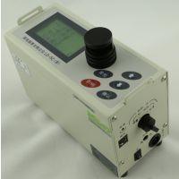 PM2.5粉塵濃度快速檢測儀綠林科創LD-5C(B)型號綠林科創