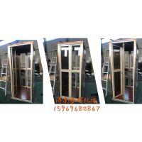 泰安买家用小型电梯【就来】济南小型家庭用电梯-优惠价格、品质服务