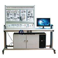 ZLXC-1504 单片机应用技术综合实训装置 上海振霖