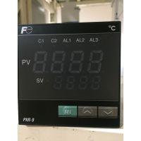 日本富士PXR温度控制器销售