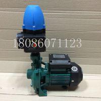 供应沃德CP-128单相带水流开关泵