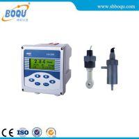 硝酸硫酸浓度分析仪 氯化钠离子检测仪 锅炉水酸碱盐测试仪