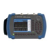 二手安捷伦N9918A频谱分析仪N玖玖壹捌A价格
