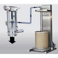 2018最新三河机械QLS 扩散式气力输送机www.shnmj.com