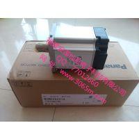 原装松下电机MSJD022G1C伺服马达MHMJ022G1U