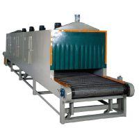 2000型纤维素专用烘干机 卫东多层带干燥设备厂