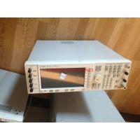 供应Agilent E4428C ESG 矢量信号发生器