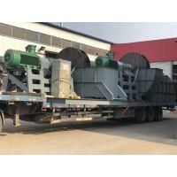 G4-73-20D引风机价格 大型锅炉风机厂家定制