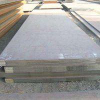 无锡现货销售Cr12MoV钢板 Cr12MoV冷作模具钢板规格齐全 批发零售