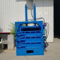 温州铁麒麟牌80吨液压打包机组装
