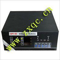 中西 继电器综合参数测试仪 型号:ZJ24--RPT-4D库号:M327311