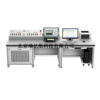 RYS-TD3610 三相标准电能表检定装置生产厂家安装流程